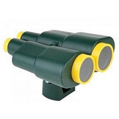 Children's Binoculars Magnification Toy