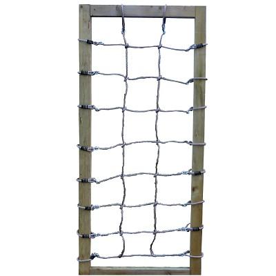 Climbing net 75 x 200 cm