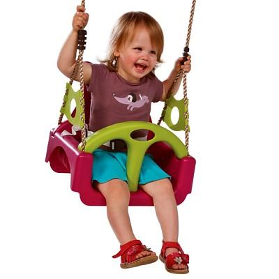 Swing seat 3 in 1 children swing swing baby swing baby swing seat children