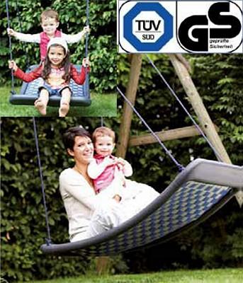 Huge Family Swing Seat STANDARD