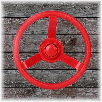 Childs Steering Wheel