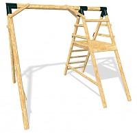 Framework for Playground Set MEDIUM