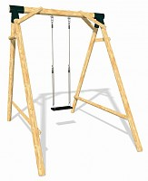 Playground Set SWING - Classic Swing Set